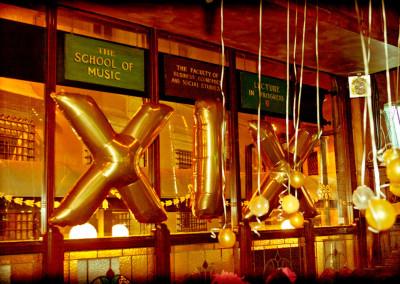 #trinitycollege_#pub_#rome_#anniversary_57