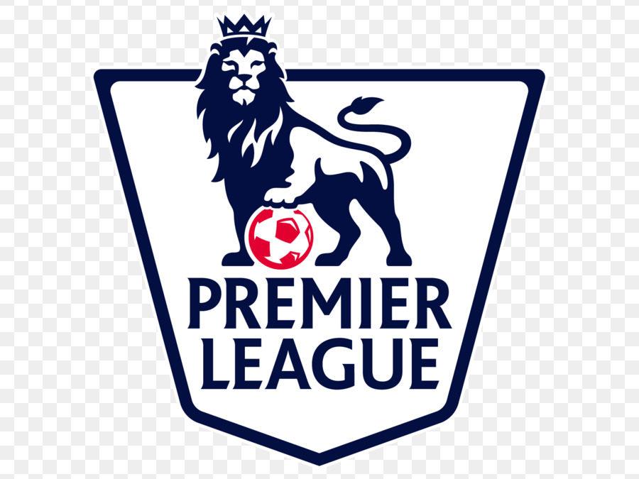 Premiere League